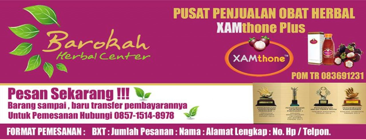 Uncategorized | OBAT HERBAL GONDOK